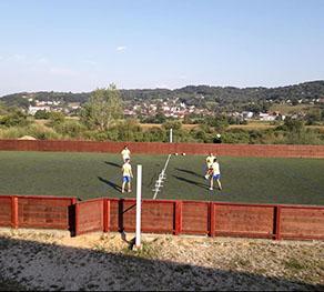 sport-rekreacija-za-malisane