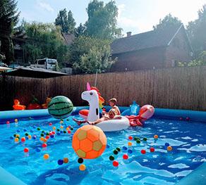 bazen-za-decu-banja-vrujci