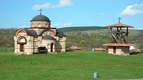 ravna-gora-odmor-na-selu